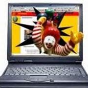 Размещение рекламы в интернете фото