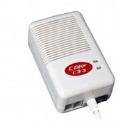 Сигнализатор загазованности сжиженным газом СЗ-3 фото
