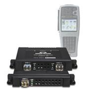 Анализатор сетей SAN мультипротокольный модуль тестирования протоколов к шасси SUNSET MTT фото