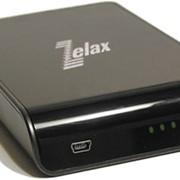SHDSL.bis-модем с портом Ethernet фото