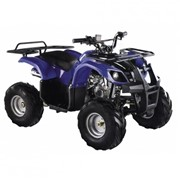 Квадроцикл ATV 125U фото