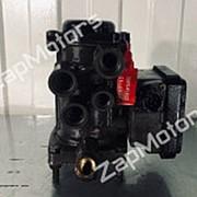 1790879. Модуль управления EBS 5.0 прицепа Scania фото