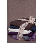 Индивидуальные услуги по текстилю фото
