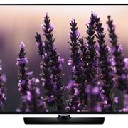 Телевизор Samsung UE32H5500 фото
