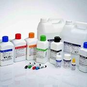 Чистящий раствор ВС-3000 (17мл/бут) для гематологических анализаторов фото