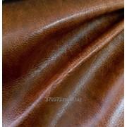 MERCURY Кожа искусственная ПВХ c ПУ, 12 цветов фото