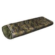 Спальный мешок PRIVAL Camp bag плюс питон фото