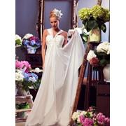 Свадебное платье Жаклин фото