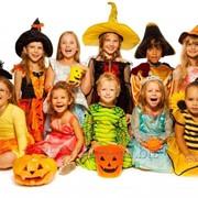 Прокат детских карнавальных костюмов в Перми фото