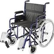 Noname Кресло-коляска инвалидная 3022С0303SU фото