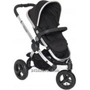 Прокат колясок Baby Rental Equipment фото