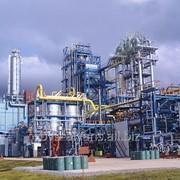 Производство оборудования для топливно-энергетической промышленности фото