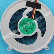 Вентилятор для ноутбука Sony VPC-EE фото