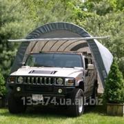 Пошив, изготовление тентов, навесов для шатров для туризма и активного отдыха фото