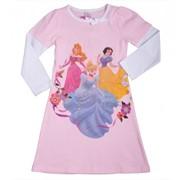 Ночная сорочка, Принцессы 81PJ7 фото