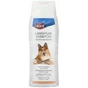 Шампунь для длинношерстных собак TRIXIE TX-2901 фото