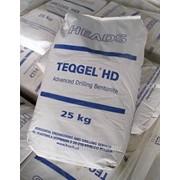 Бентониты TEQGEL HD фото