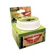 5 Star Cosmetic Травяная зубная паста с бамбуковым углем Herbal Clove Toothpaste Bamboo Charcoal фото