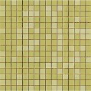 Мозаика Mosaico MHYI Concreta 32.5x32.5 Marazzi Italy фото