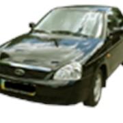 Автомобиль легковой ВАЗ-2170 Приора фото