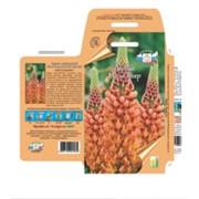 Упаковка для семян под заказ фото