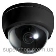 "Видеокамера шар – обманка ""Security Camera"" 185-184578 фото"