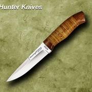 Охотничьий нож Hunter Knives Артикул: 2255 BLP фото