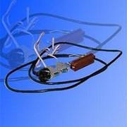 Noname Набор кабелей для программирования арт. СцП23422 фото