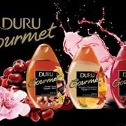 """Гель для душа DURU GOURMENT """"Манговое мороженое"""" 250мл (Турция) 0068 фото"""