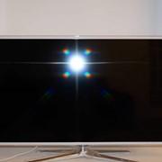 Ремонт телевизоров в Одессе на дому и в мастерской фото