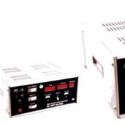 Экспресс-анализаторы на серу АС-7932М фото