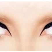 Курсы наращивания ресниц : Глаза – зеркало души фото