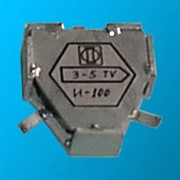 Ферритовый изодуктор фото