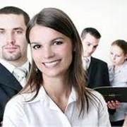 Образовательные услуги фото