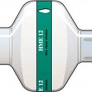 Тепло- и влагообменник для взрослых HME 12 BASIC фото