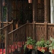 Услуги ресторана Одесса фото