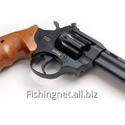 Револьвер Safari РФ - 441 М бук фото