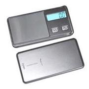 Ремонт электронных весов фото