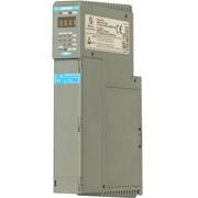 Контроллер ТС-700 базовый модуль СР-7004/7007 фото