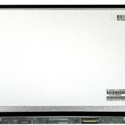 Матрица для ноутбука BT140GW03 v.2, Диагональ 14, 1366x768 (HD), CMO-Innolux, Глянцевая, Светодиодная (LED) фото