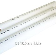 Полипропиленовая труба ПП фибра стекловолокном 32/PN 20 3202-tfr-320020 фото