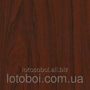 Самоклейка (дерево красн темн) 200-5271 4007386031549 фото