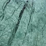Мрамор, изделия из мрамора на заказ фото