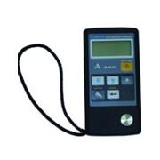 Ультразвуковой толщиномер А1209, Толщиномеры индикаторные фото