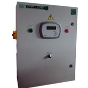 Система автоматического управления для приточного вентиляционного оборудования фото