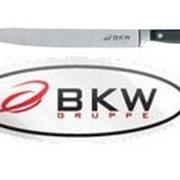 Нож кухонный 254 мм T S100 фото