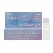 Прозрачный клей для пучковых ресниц Lash Tite Adhesive Clear фото