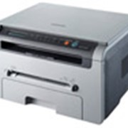 Ремонт принтеров,копиров,МФУ,факсов фото