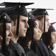 Написание диссертаций и дипломов фото