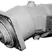 Гидромотор 313.3.56.00 фото